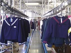 たくさんの学生服のご依頼を頂いています!.jpg