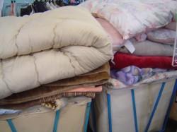 たくさんの毛布が入荷!.jpg