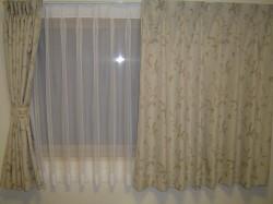 カーテンをキレイにクリーにニング.jpg