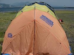 キャンプ2.jpg