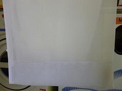キレイになったカーテン.jpg