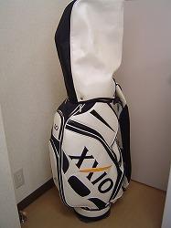 ゴルフバッグ2.jpg