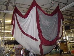 テントの自然乾燥.jpg