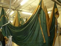 テント乾燥1.jpg