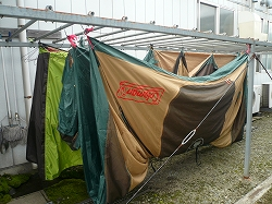 テント大忙し2.jpg