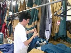 テント大忙し3.jpg