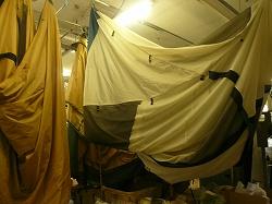 テント大忙し5.jpg