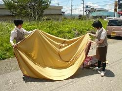 テント検品  1.jpg