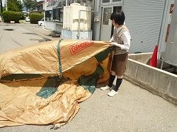 テント検品  3.jpg
