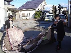 テント検品 2.jpg