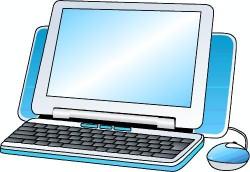パソコン画像.jpg