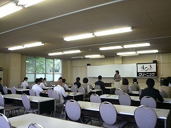 マナー教室1.jpg