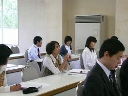 マナー教室11.jpg