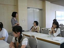 マナー教室12.jpg
