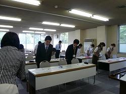 マナー教室13.jpg