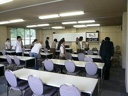 マナー教室15.jpg