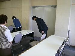 マナー教室16.jpg