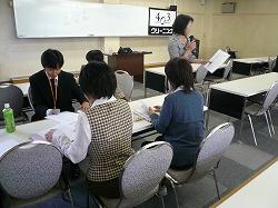 マナー教室17.jpg