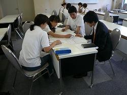 マナー教室19.jpg