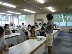 マナー教室3.jpg