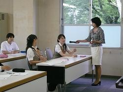 マナー教室4.jpg
