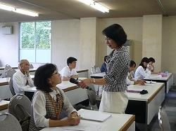 マナー教室5.jpg