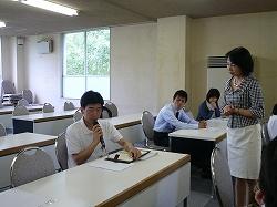 マナー教室6.jpg