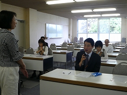 マナー教室7.jpg