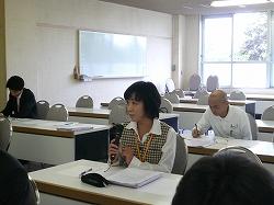 マナー教室8.jpg