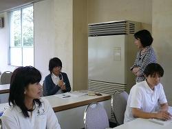 マナー教室9.jpg