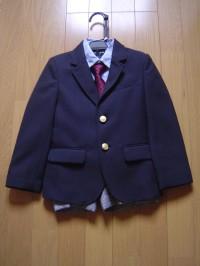 入学式男児2.jpg