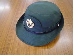 制帽2.jpg