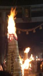 吉田の火祭り風景.jpg