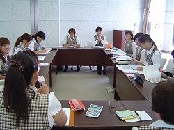 営業部 部会2.jpg