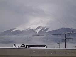 大雪の様子7.jpg