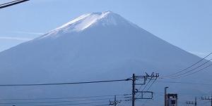 富士 1.jpg