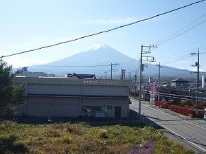 富士 2.jpg