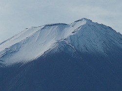 富士山 1.jpg