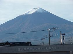 富士山 4.jpg