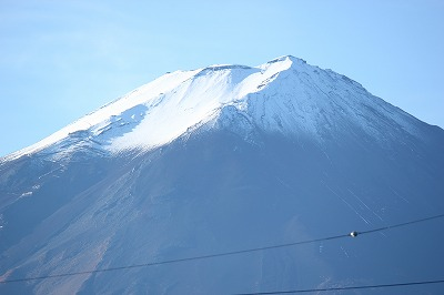 富士山 5.jpg