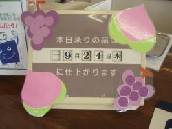 富士見町店ディスプレイ5.jpg