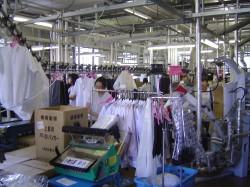 工場は大忙しです!.jpg