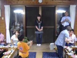 新スタッフの紹介.jpg