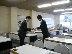 新入社員研修4.jpg