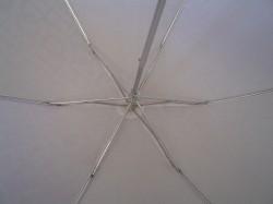 日傘キレイにクリーニング!.jpg