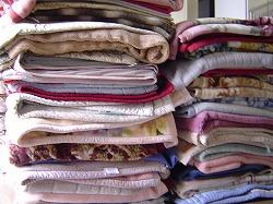 毛布のクリーニング.jpg