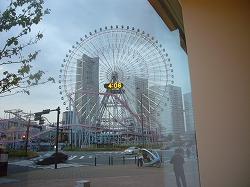 秋の遠足2-20.jpg