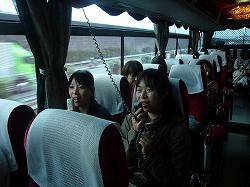 秋の遠足21.jpg