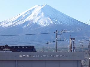 雪富士1.jpg