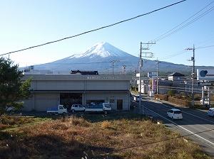 雪富士2.jpg